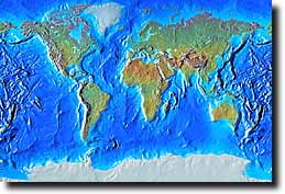 EarthShots World